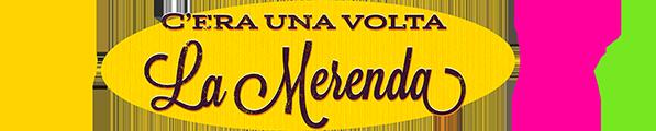 logo-merenda